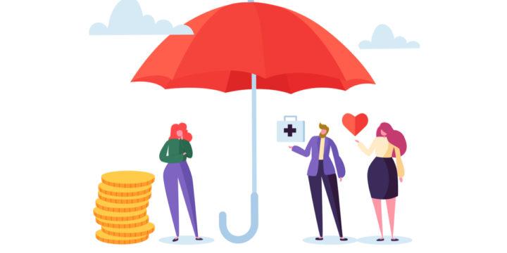 30代におすすめの生命保険ランキング!生命保険プランナーが厳選した商品はこれ!