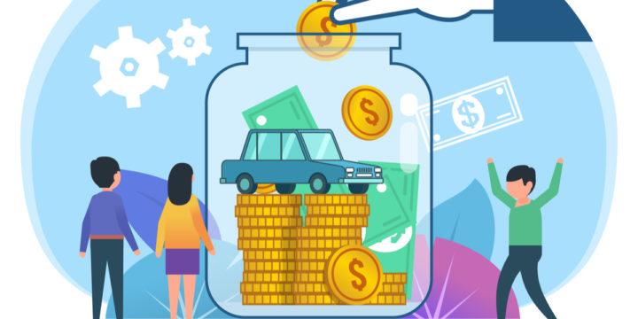 目先の保険料削減と確実な補償確保のどちらを選ぶか