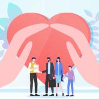 お金のプロが厳選!【2019】おすすめの生命保険をランキング形式でご紹介