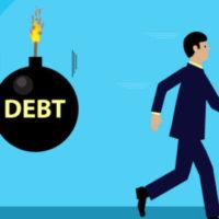 借金が返せないときはどうする?今すぐするべき対処方法をFPがご提案します!
