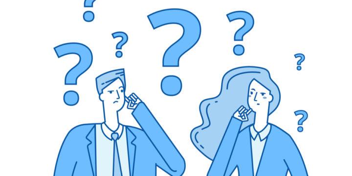 保険料、補償内容、各種サービスのどれが最優先なのかを考える