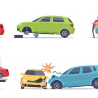 楽天損害保険会社(楽天損保)の自動車保険にはどのような特徴があるのかFPが徹底検証