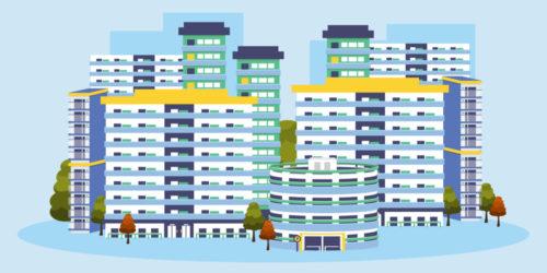 マンション売却の流れと高く売るためのポイントをFPが丁寧にご紹介いたします。