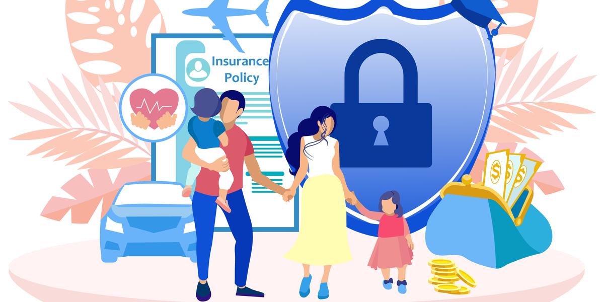 公的医療保険の中でも健康保険は、保障に厚みがある
