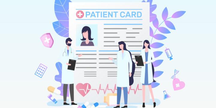 第5位:医師が考えた女性のためのミニがん保険980(医師が考えた少額短期保険)