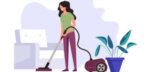 【2019】イマドキの専業主婦の割合は?専業主婦を待ち受ける厳しい未来をFPが解説