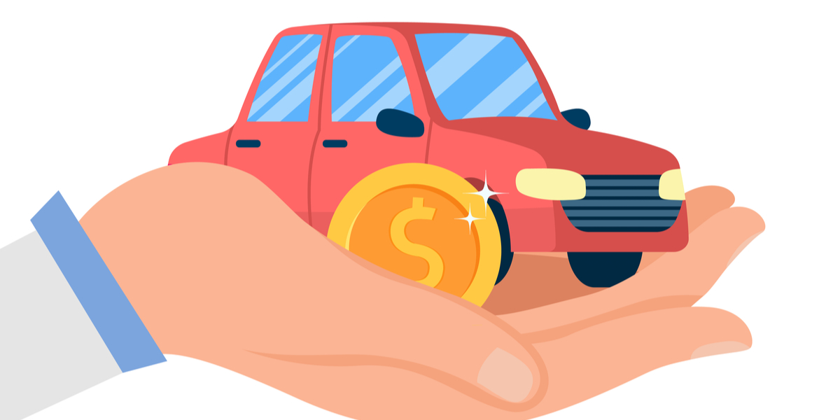 自動車保険に加入している場合のレンタカーの事故補償