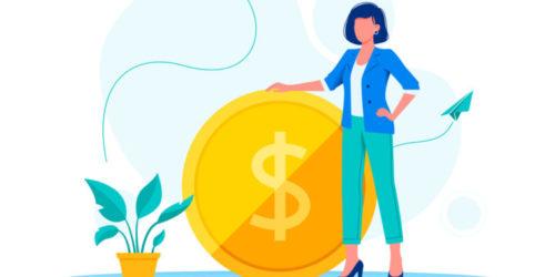 独身女性の老後に必要な貯金額っていくら?今できる備え方&足りない場合の対策etc.を解説!