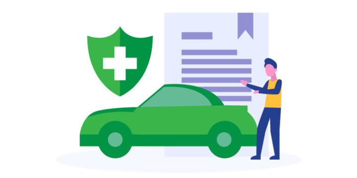 楽天損保の自動車保険ASAPは、他社と比較するとどうなのか
