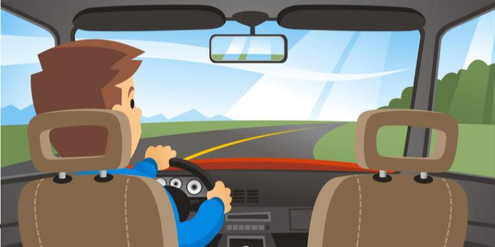 軽自動車の自動車保険料の平均相場はどのくらい?