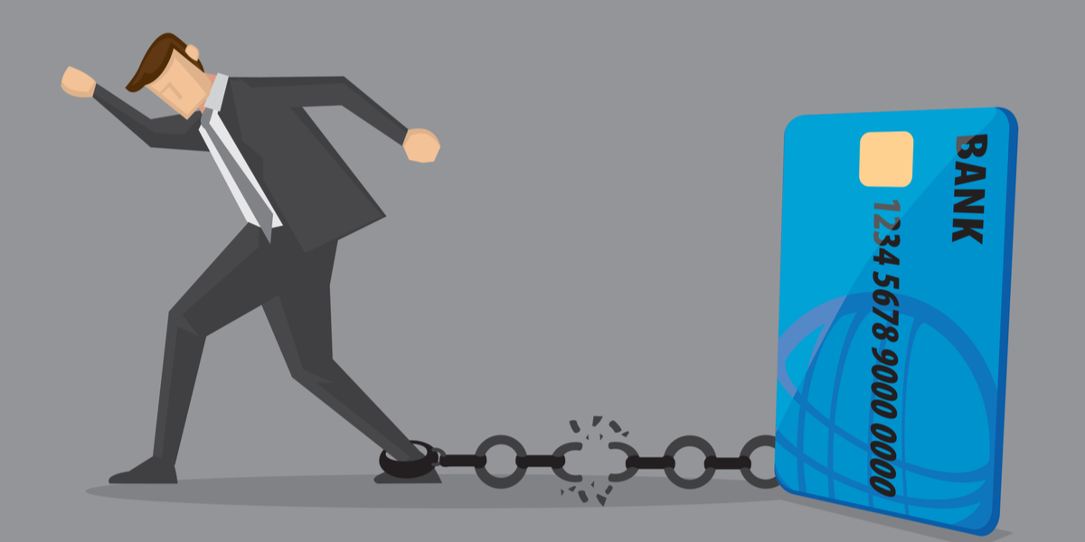 借り換えの方法と注意点