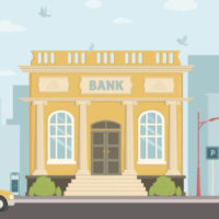 FPが解説!楽天銀行の特徴(メリット・デメリット)&おすすめの使い方とは?