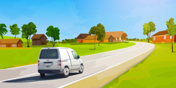 アクサダイレクトの自動車保険の特徴(注意点)