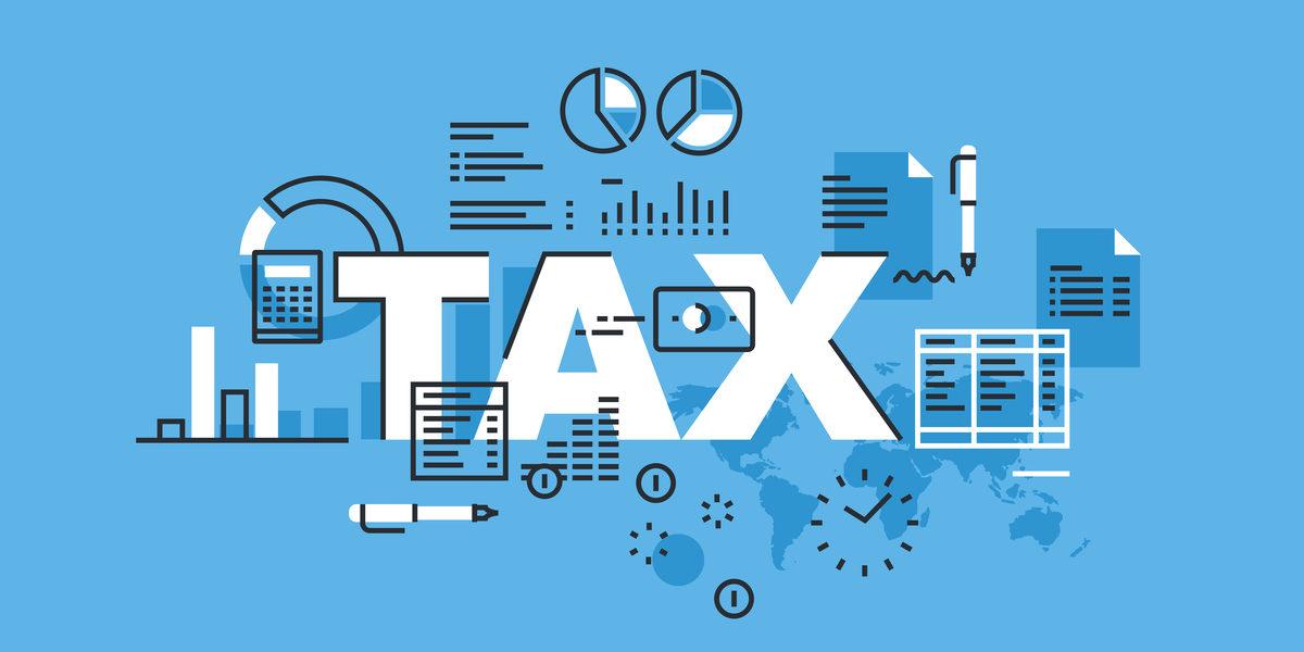 相続税の税率の意味