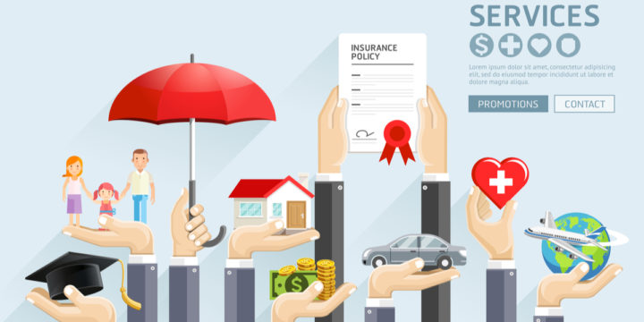 アクサダイレクトの自動車保険を選ぶ強みはどこにあるのか