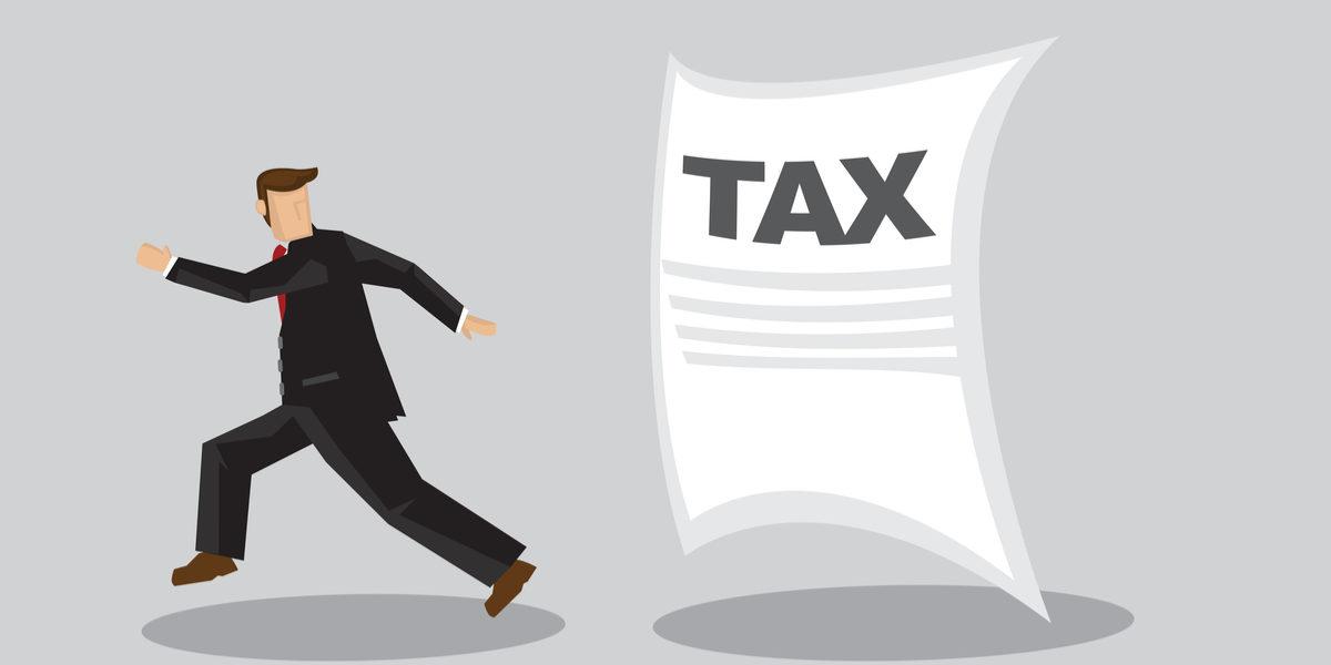 固定資産税の控除・減税措置