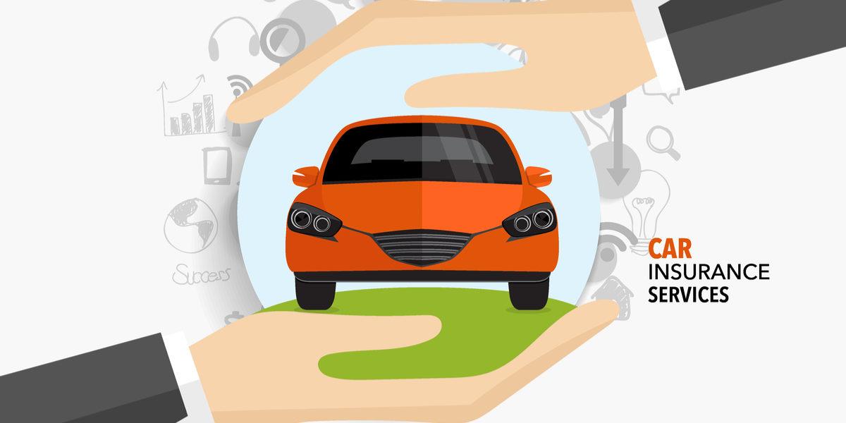 自動車保険の分割払いで押さえておくべき主な特徴