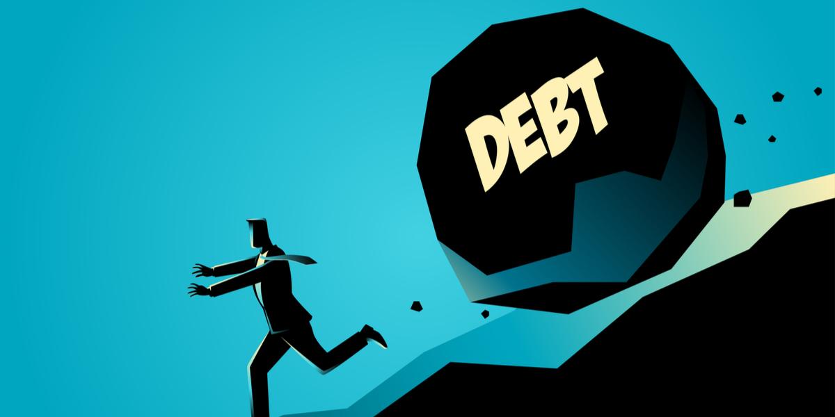 自己破産の意味は?自己破産とは何か