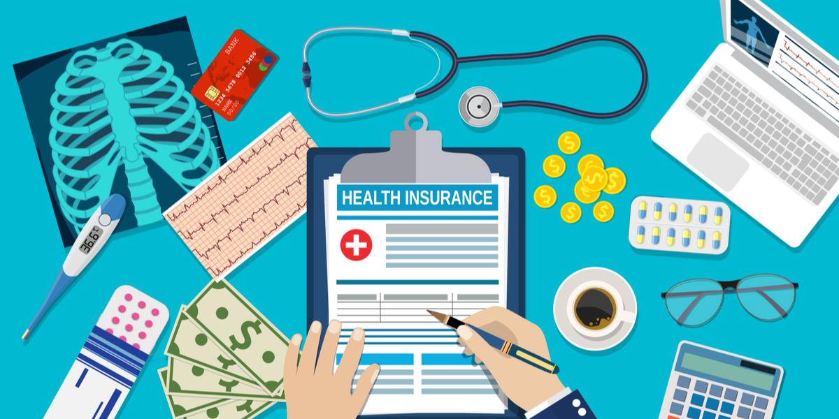 がん保険見直しのためのステップ1:加入中の契約を確認する
