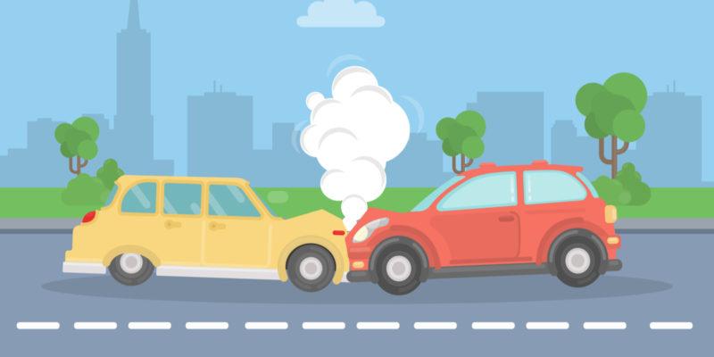 FPが徹底比較!20代におすすめの自動車保険をランキング形式でご紹介