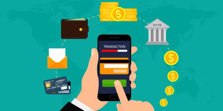 楽天銀行の特徴③楽天カードと連携