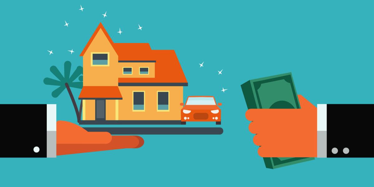 消費税増税に伴う住宅ローン控除の拡充