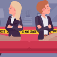 家庭内別居は離婚理由として成立する?離婚するための条件を詳しく解説