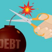 自己破産の費用はいくらかかる?平均相場&払えないときの対処法を専門家が解説!