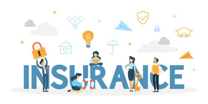 「医療保険 新キュア」の特徴とポイント
