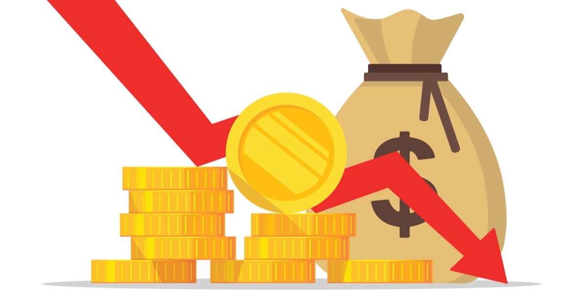 大損する投資信託の運用方法教えます。