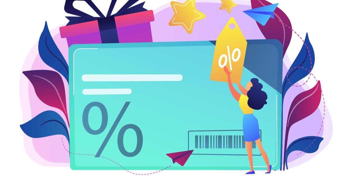 任意整理の借金を完済すればクレジットカードを作れる?