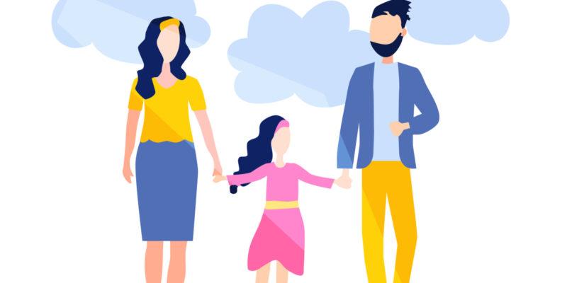 子供におすすめの生命保険ランキング