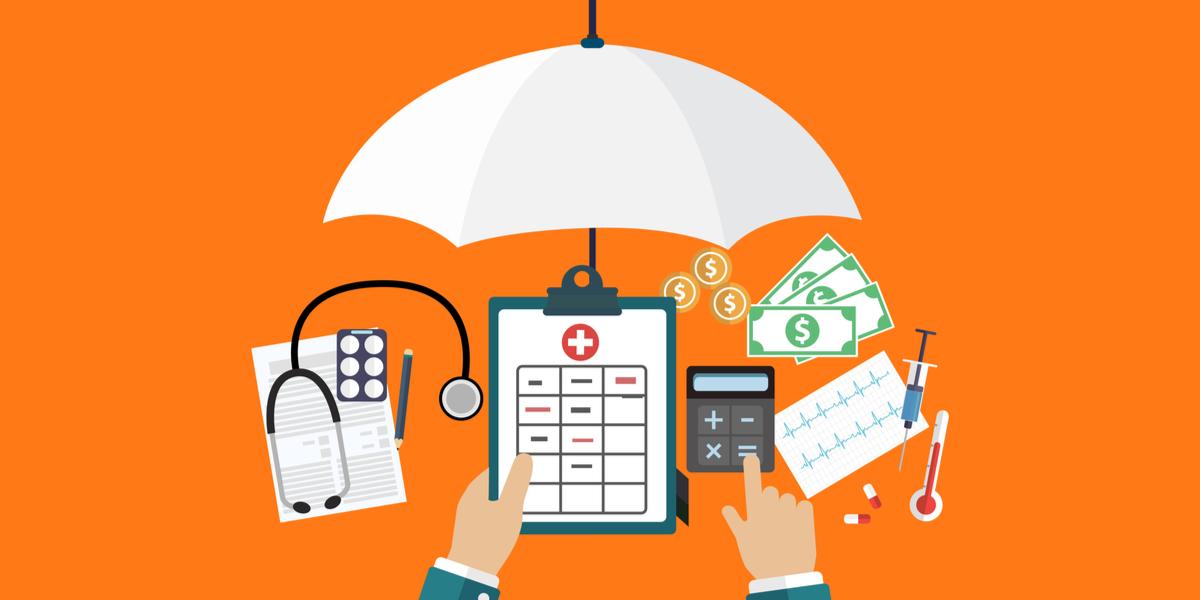 医療保険の保険期間は、終身で契約するように心がけましょう