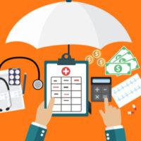 FPが本気で選んだ!40代におすすめの医療保険をランキング形式でご紹介!