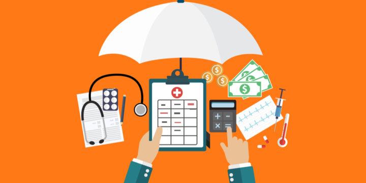 商品内容と保険料を考慮した40代におすすめの医療保険ランキング