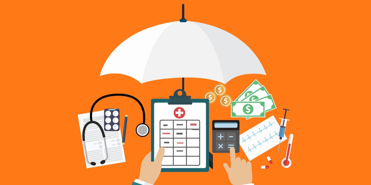 定期型の死亡保険へ加入する主なメリット&デメリット