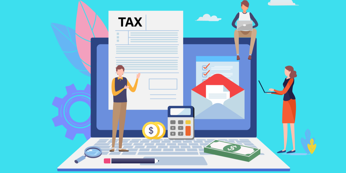 医療保険の保険金に対して相続税がかかる対象となる場合について