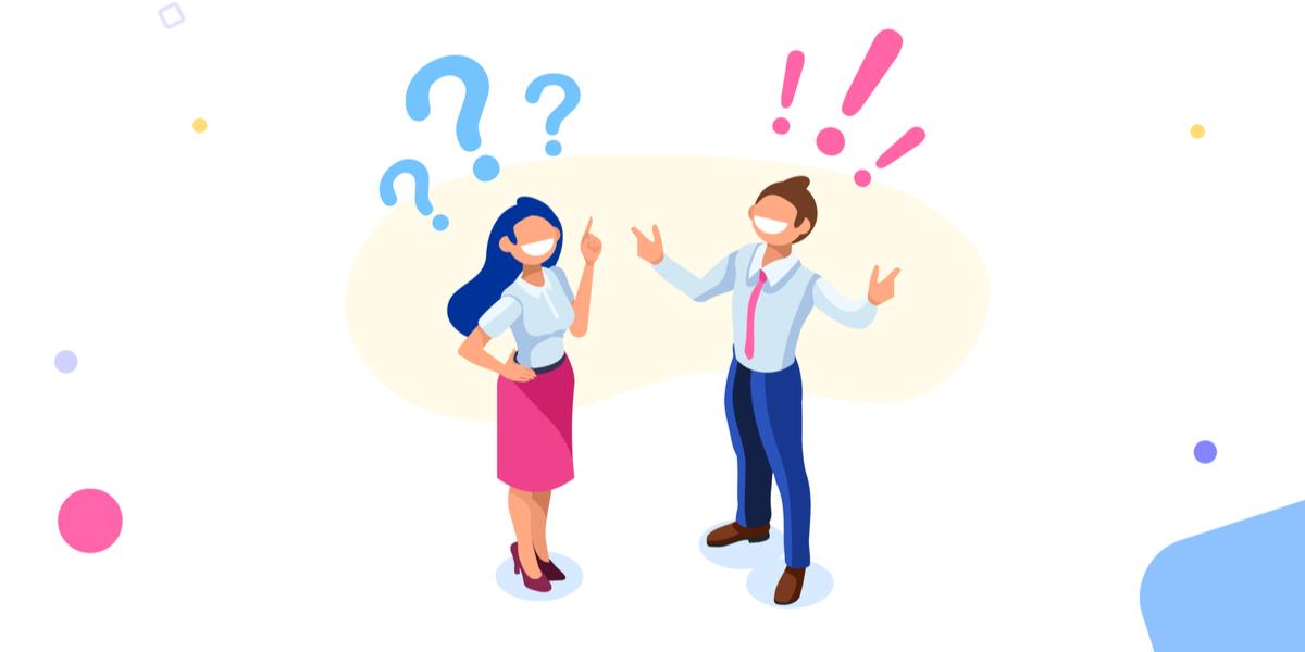 《投資信託での儲け方》一体、どれくらい儲かるの?