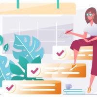 生命保険プランナーが厳選!【2019年】女性におすすめの生命保険をランキングでご紹介。