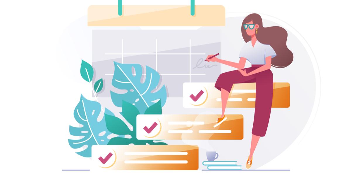 女性におすすめする医療保険ランキング