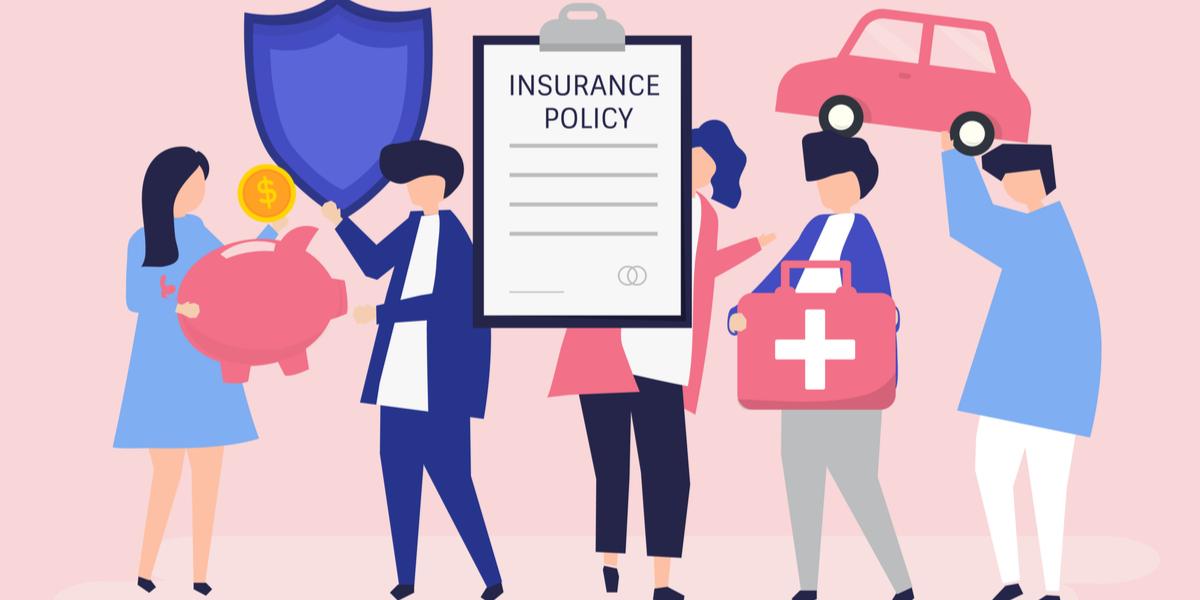 2019年のオリコン顧客満足度ランキングを基におすすめの自動車保険を紹介