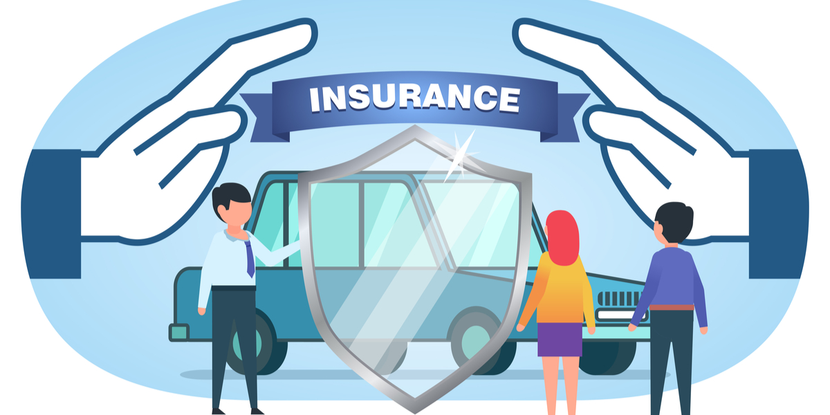 自動車保険料を重視するにはダイレクト型自動車保険を選ぶ