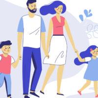 医療保険を子供へかける前に確認しておきたい考え方とポイントを紹介