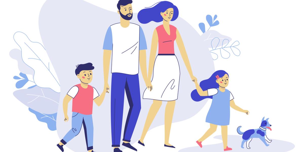 改めて子供のための医療保険(共済)の加入について考える