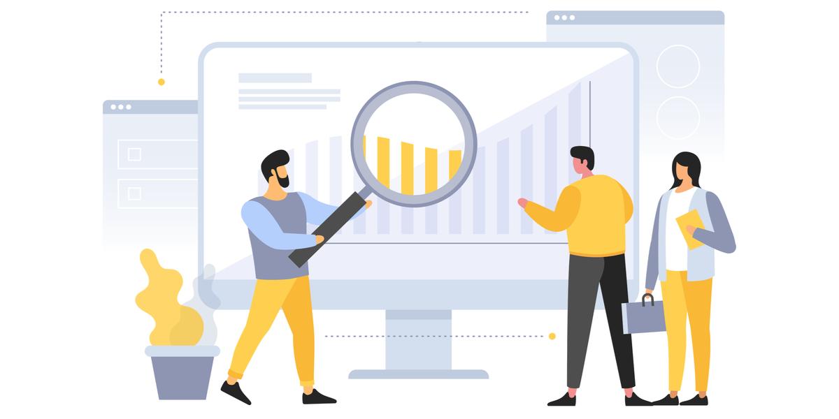 合理的な投資対象は、市場の平均に連動することを目標とするインデックス型投資信託