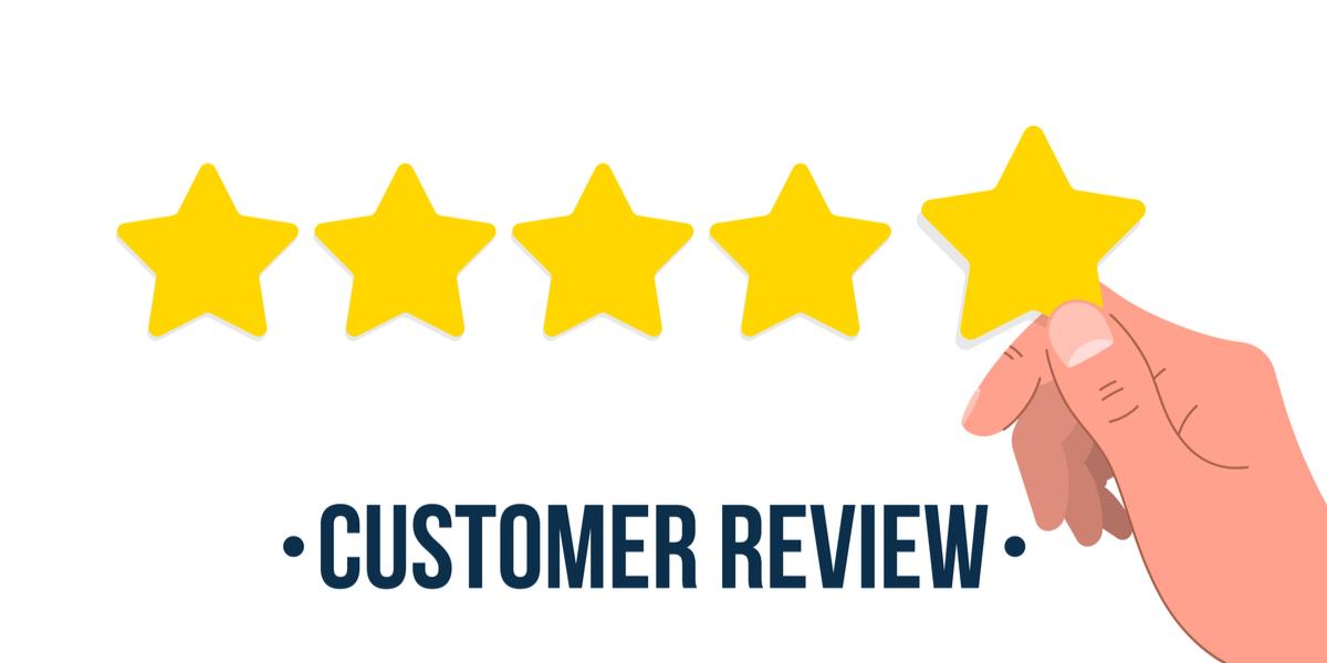 2019年オリコン顧客満足度ランキング・医療保険ランキングTOP5