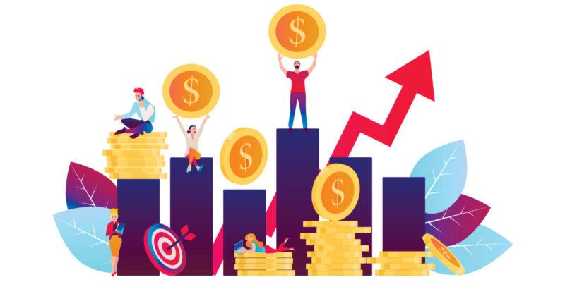 【初心者向け】投資信託で大損しないために知っておくべき知識をFPがご紹介