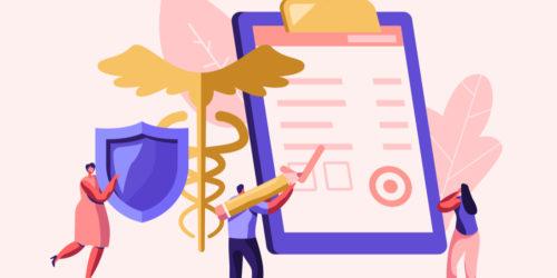 死亡保険おすすめランキング【2019】専門家が選ぶ人気商品をご紹介
