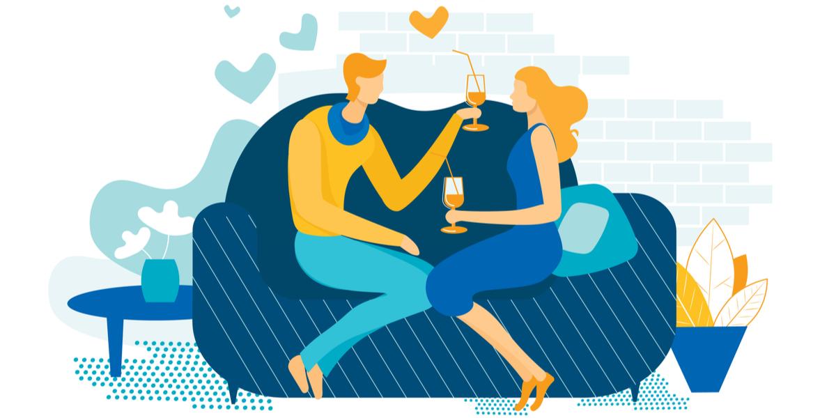 結婚を夢見るアラフォー女性は沢山いる!