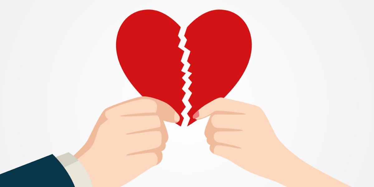 【離婚の際の手順⑤】離婚届を出す